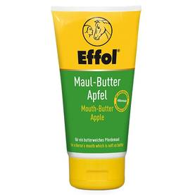 Effol Mouth Butter balsami 150ml - Ihonhoito - EF117400 - 1
