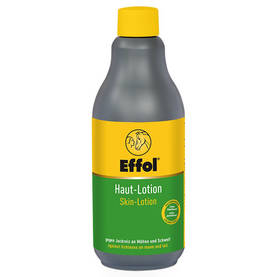 Effol Skin Lotion 500ml - Ihonhoito - EF116250 - 1