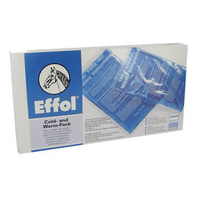 Effol cold and warm pack kompressipussit - Pintelit ja patjat - effol1000 - 1