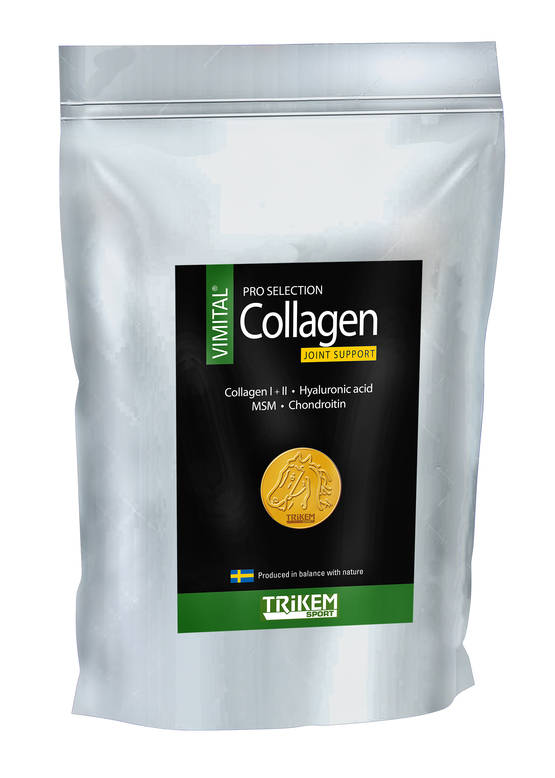 Trikem-Vimital-Collagen-PS-600g-1836000-1.jpg