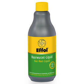 Effol Hair Root Liquid 500ml - Ihonhoito - EF112635 - 1